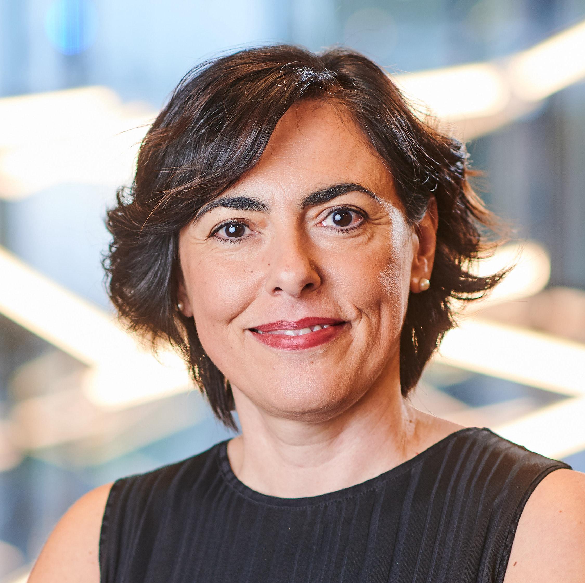 Valerie Piquemal