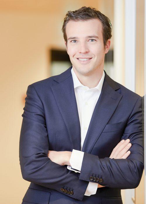 Laurent Muller